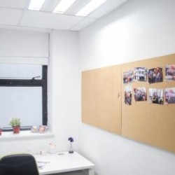 04a10_Office room