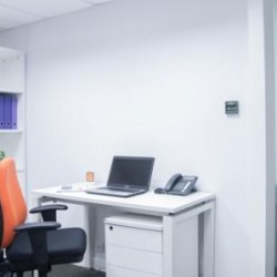 04a11_Office room
