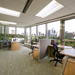 15D05_HK_BUSINES_CENTRE_SERVICED_OFFICE