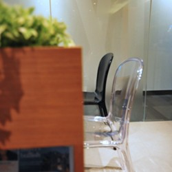 15D06_HK_BUSINES_CENTRE_SERVICED_OFFICE