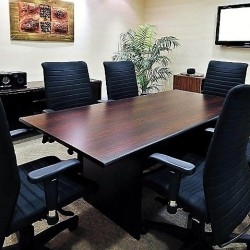 07A01_HK_BUSINES_CENTRE_SERVICED_OFFICE