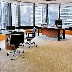 07A02_HK_BUSINES_CENTRE_SERVICED_OFFICE