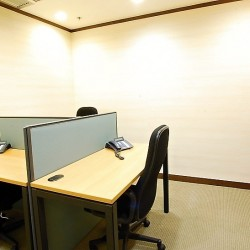 07A03_HK_BUSINES_CENTRE_SERVICED_OFFICE