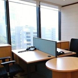 07A05_HK_BUSINES_CENTRE_SERVICED_OFFICE