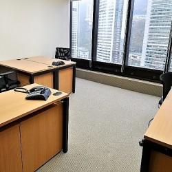 07A06_HK_BUSINES_CENTRE_SERVICED_OFFICE