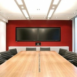 12A01_HK_BUSINES_CENTRE_SERVICED_OFFICE