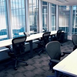 12A02_HK_BUSINES_CENTRE_SERVICED_OFFICE
