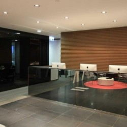 13A03_HK_BUSINES_CENTRE_SERVICED_OFFICE