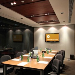 13A04_HK_BUSINES_CENTRE_SERVICED_OFFICE