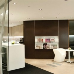 13A05_HK_BUSINES_CENTRE_SERVICED_OFFICE