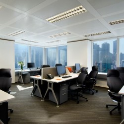 13A07_HK_BUSINES_CENTRE_SERVICED_OFFICE