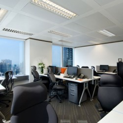 13A08_HK_BUSINES_CENTRE_SERVICED_OFFICE