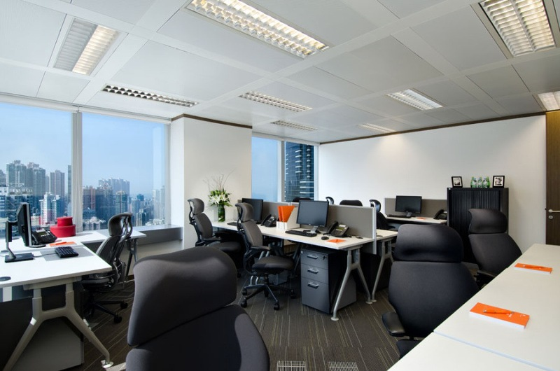 office space in hong kong. 13A07_HK_BUSINES_CENTRE_SERVICED_OFFICE 13A08_HK_BUSINES_CENTRE_SERVICED_OFFICE 13A09_HK_BUSINES_CENTRE_SERVICED_OFFICE Office Space In Hong Kong