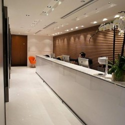 13B02_HK_BUSINES_CENTRE_SERVICED_OFFICE