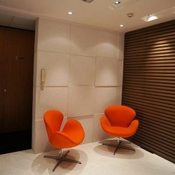 13B03_HK_BUSINES_CENTRE_SERVICED_OFFICE