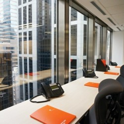13B04_HK_BUSINES_CENTRE_SERVICED_OFFICE
