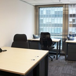 13B05_HK_BUSINES_CENTRE_SERVICED_OFFICE