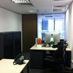 13C02_HK_BUSINES_CENTRE_SERVICED_OFFICE