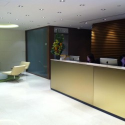 13C03_HK_BUSINES_CENTRE_SERVICED_OFFICE