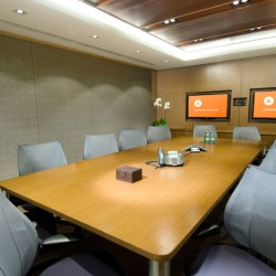 13D02_HK_BUSINES_CENTRE_SERVICED OFFICE