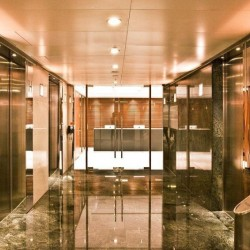 13D03_HK_BUSINES_CENTRE_SERVICED OFFICE