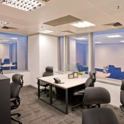 13D05_HK_BUSINES_CENTRE_SERVICED OFFICE