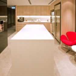 13D06_HK_BUSINES_CENTRE_SERVICED OFFICE