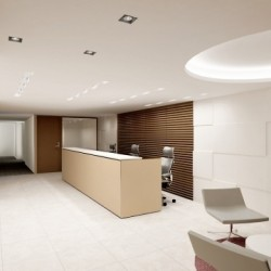 13E03_HK_BUSINES_CENTRE_SERVICED_OFFICE