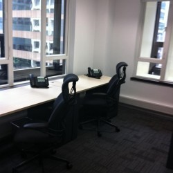 13E07_HK_BUSINES_CENTRE_SERVICED_OFFICE