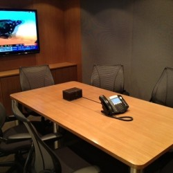 13E10_HK_BUSINES_CENTRE_SERVICED_OFFICE