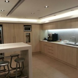 13E12_HK_BUSINES_CENTRE_SERVICED_OFFICE