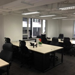 13E14_HK_BUSINES_CENTRE_SERVICED_OFFICE