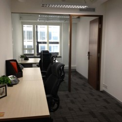 13E15_HK_BUSINES_CENTRE_SERVICED_OFFICE