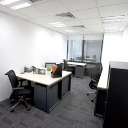 13G01_HK_BUSINES_CENTRE_SERVICED_OFFICE
