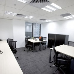 13G02_HK_BUSINES_CENTRE_SERVICED_OFFICE