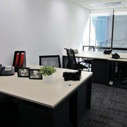 13G07_HK_BUSINES_CENTRE_SERVICED_OFFICE