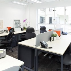 13H01_HK_BUSINES_CENTRE_SERVICED OFFICE