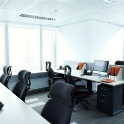 13H02_HK_BUSINES_CENTRE_SERVICED OFFICE