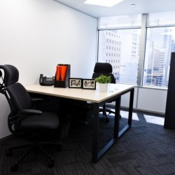 13H03_HK_BUSINES_CENTRE_SERVICED OFFICE