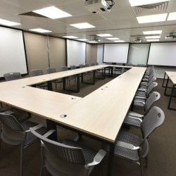 13H07_HK_BUSINES_CENTRE_SERVICED OFFICE