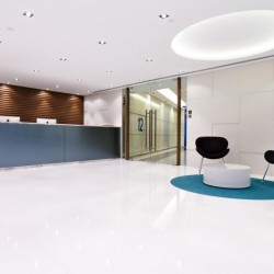 13H08_HK_BUSINES_CENTRE_SERVICED OFFICE