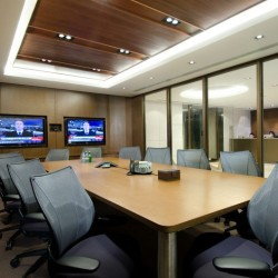 13I01_HK_BUSINES_CENTRE_SERVICED_OFFICE