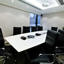 13J02_HK_BUSINES_CENTRE_SERVICED OFFICE