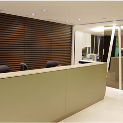 13J05_HK_BUSINES_CENTRE_SERVICED OFFICE