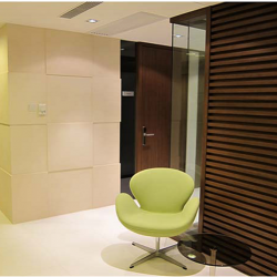 13J06_HK_BUSINES_CENTRE_SERVICED OFFICE