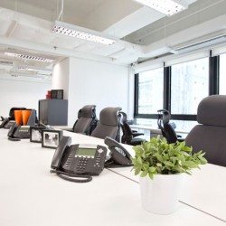 13J07_HK_BUSINES_CENTRE_SERVICED OFFICE