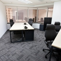 13L01_HK_BUSINES_CENTRE_SERVICED_OFFICE