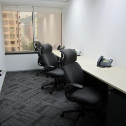 13L02_HK_BUSINES_CENTRE_SERVICED_OFFICE