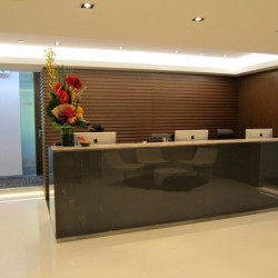 13L04_HK_BUSINES_CENTRE_SERVICED_OFFICE