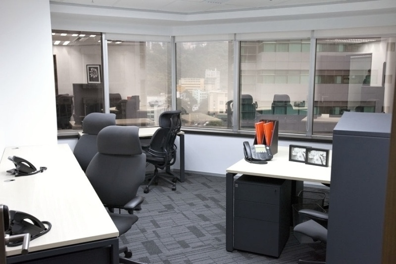 Shared Office Business Centre In 68 Yee Wo Street Officefinder Hong Kong Serviced Office